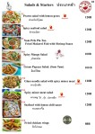 10-Salads & Starters-A