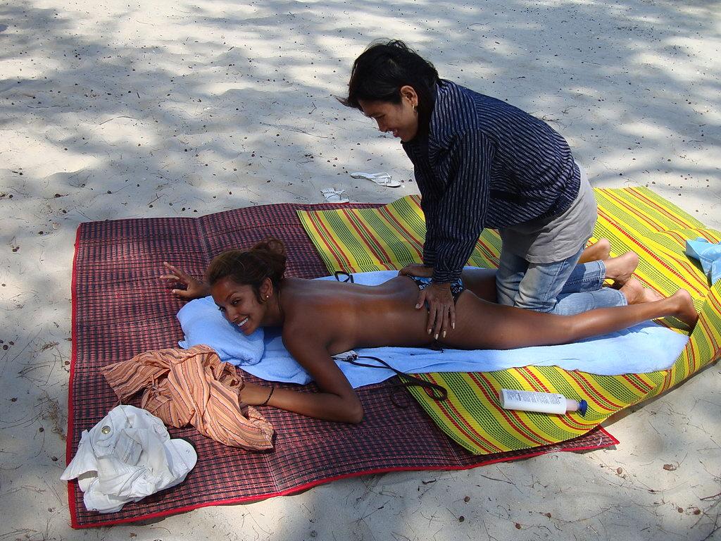 srca massage long beach