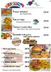 International & Burgers-4