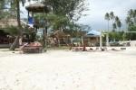 beach day (8)