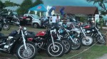 Big Bike Party (12)