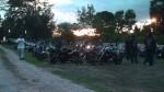 Big Bike Party (20)