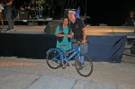 Big Bike Party (204)