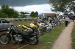 Big Bike Party (255)