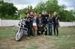 Big Bike Party (271)