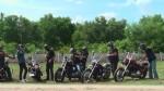 Big Bike Party (6)