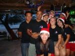 Christmas Eve 2008 (3)