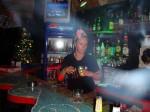 Christmas Eve 2008 (33)