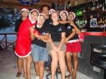 Christmas Eve 2008 (4)