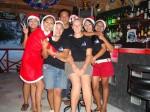 Christmas Eve 2008 (5)
