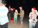Christmas Eve 2010 (17)