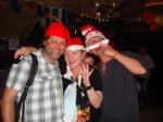 Christmas Eve 2010 (40)