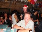 Christmas Eve 2010 (42)
