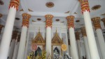 Donsuk High point Temple (16)