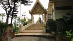 Donsuk High point Temple (6)