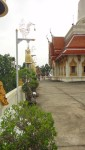 Donsuk High point Temple (8)