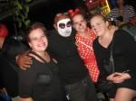 Halloween 2010 (103)