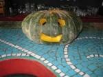 Halloween 2010 (11)