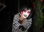 Halloween 2010 (30)
