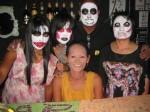 Halloween 2010 (34)