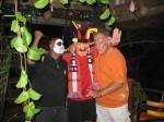 Halloween 2010 (44)