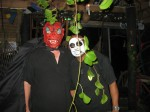 Halloween 2010 (46)