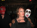 Halloween 2010 (47)