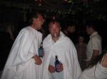 Halloween 2010 (88)