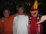 Halloween 2010 (98)