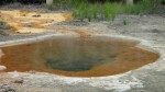 Hot Springs (5)
