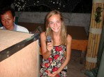 Karaoke night (2)