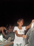 night fishing (10)