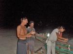 night fishing (2)