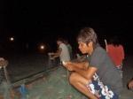 night fishing (5)
