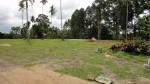Jakarin Land (1)