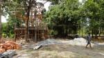 Jakarin Land (3)