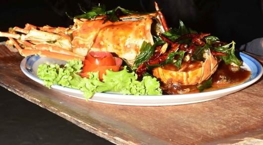 lobster dinner (1)
