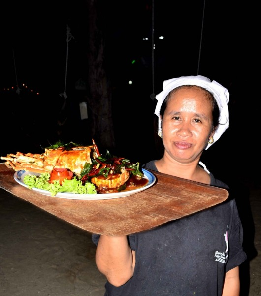 lobster dinner (3)
