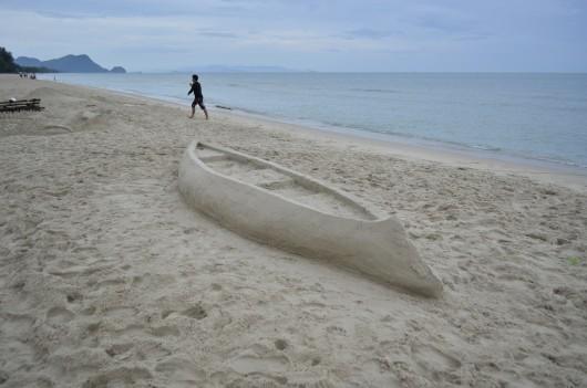 Beach Art (25)