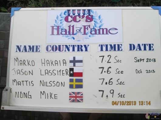 hall of fame (4)