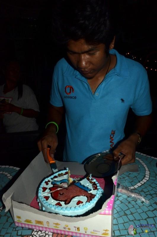 Toons birthday (4)