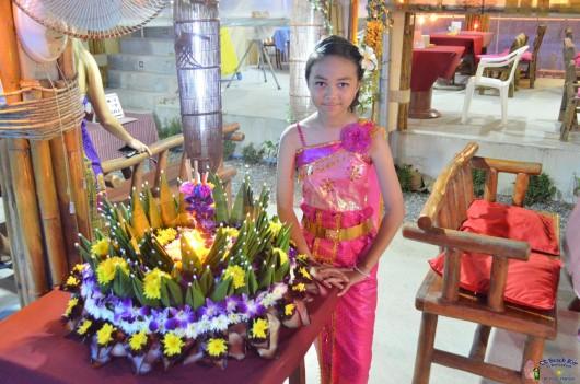 Loy Krathong 2013 (1)