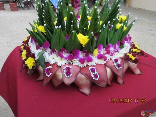 Loy Krathong 2013 (129)