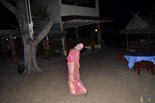 Loy Krathong 2013 (24)