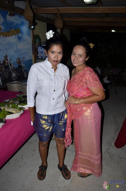 Loy Krathong 2013 (29)