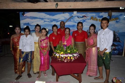 Loy Krathong 2013 (34)