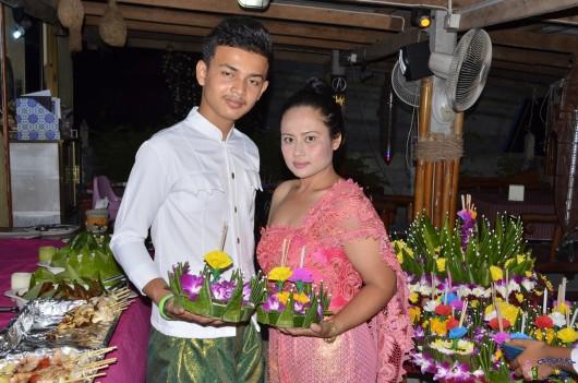 Loy Krathong 2013 (66)