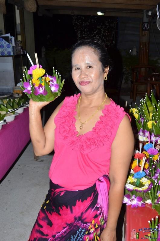 Loy Krathong 2013 (72)