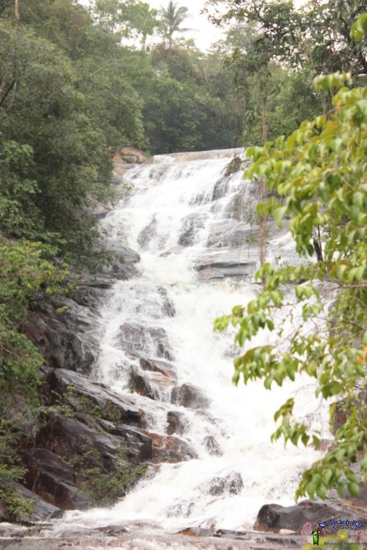 Waterfall (12)