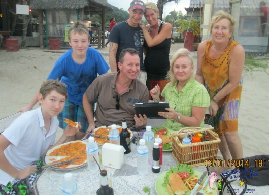 benz family (1)